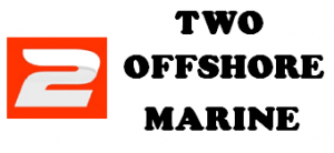 Two Offshore Marine