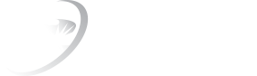 Two Offshore Marine Sdn Bhd Logo