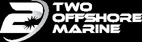 Two Offshore Marine Sdn Bhd Logo
